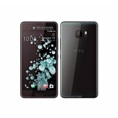 HTC U Ultra Black 4GB RAM 64GB ROM