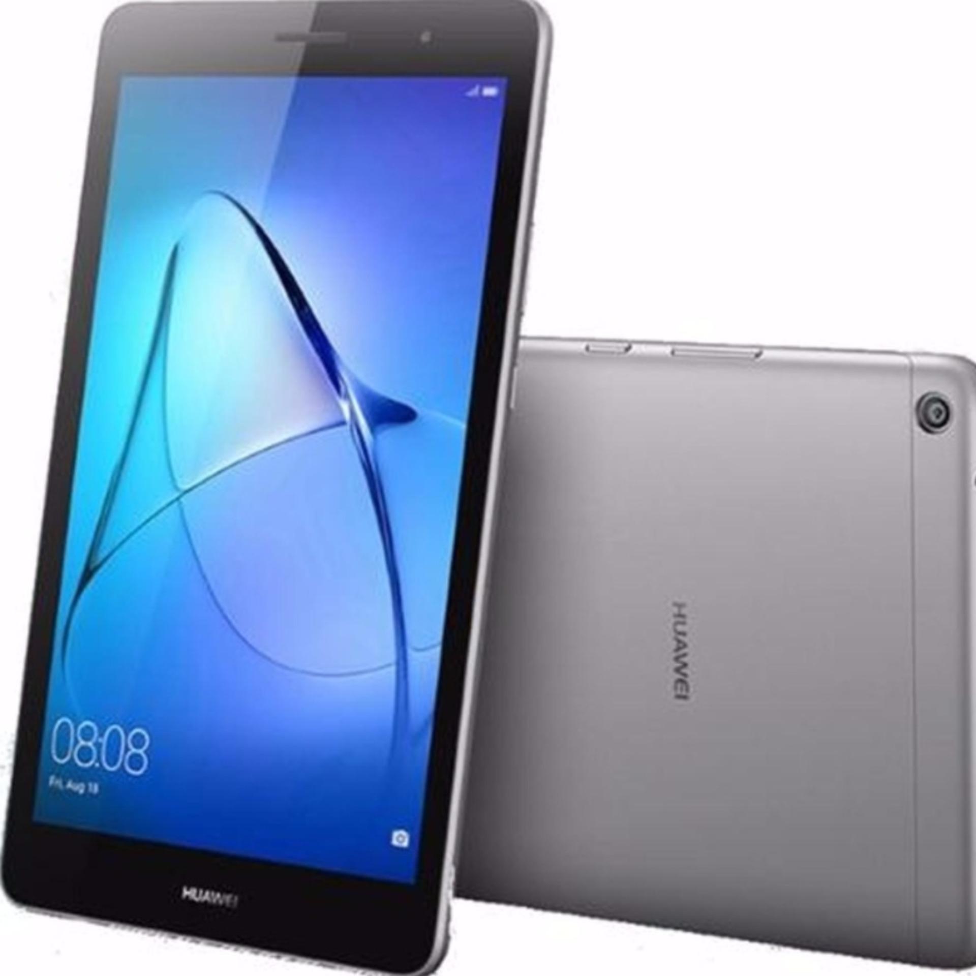 Huawei 8″ Mediapad T3 16GB – Space Grey