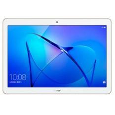 HUAWEI Honor T3 AGS-L09 Quad-Core 9.6inch HD Wifi+LTE 3G+32G 5MP+2MP Camera