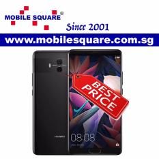 Huawei Mate 10 (64GB/4GB RAM)