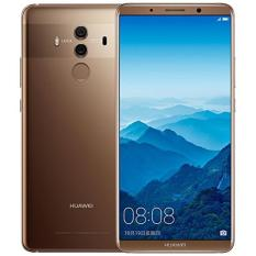 HUAWEI MATE 10 PRO 6GB RAM/128GB – MOCHA BROWN