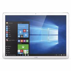 Huawei MateBook W19 Signature Edition 2 in 1 PC Tablet, 8+512GB / Intel Core m5 (Champagne Gold)