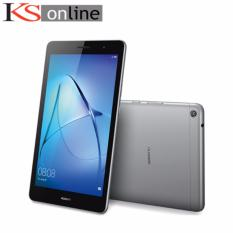 Huawei MediaPad T3 8.0 LTE (Local)