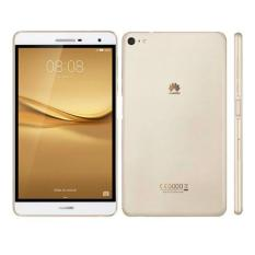 Huawei Mediapad T2 16GB