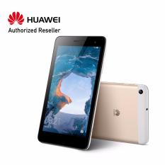 Huawei MediaPad T2 7.0 16GB LTE Tablet