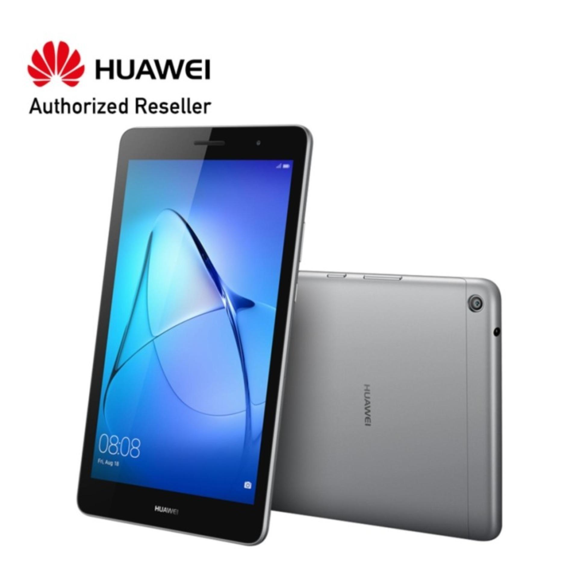 Huawei MediaPad T3 8.0 16GB LTE Tablet