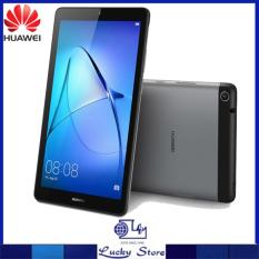 HUAWEI MEDIAPAD T3 8.0″, 16GB SPACE GREY