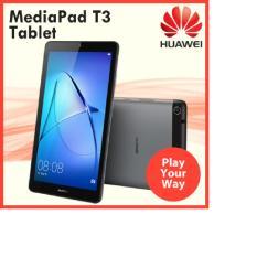 Huawei MediaPad T3 Tablet / 16GB ROM + 2GB RAM / 8inch Display