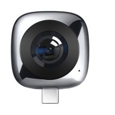 HUAWEI Panoramic Camera CV60