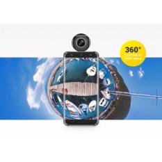 Insta 360 Air