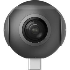 Insta360 Air (USB Type- C)