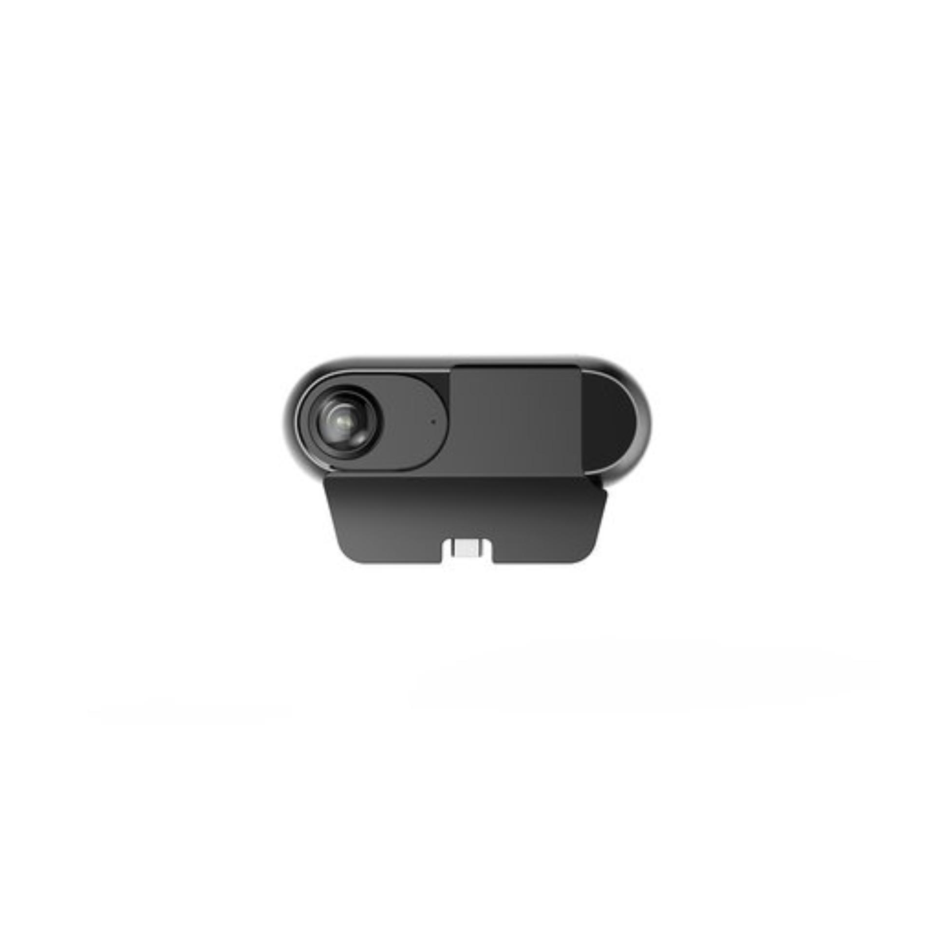 Insta360 One Android Adapter Type-C