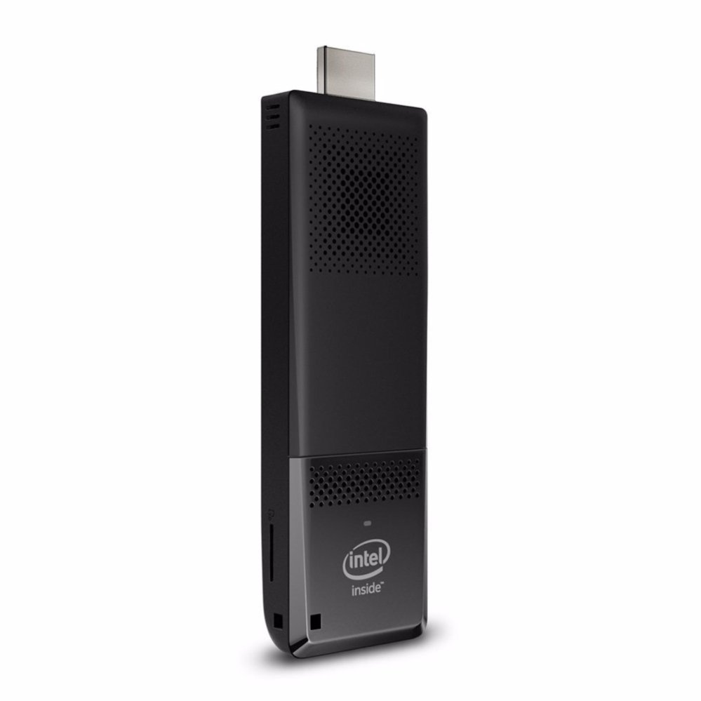 Intel STK1AW32SC Compute Stick (Windows 10 Home Edition)