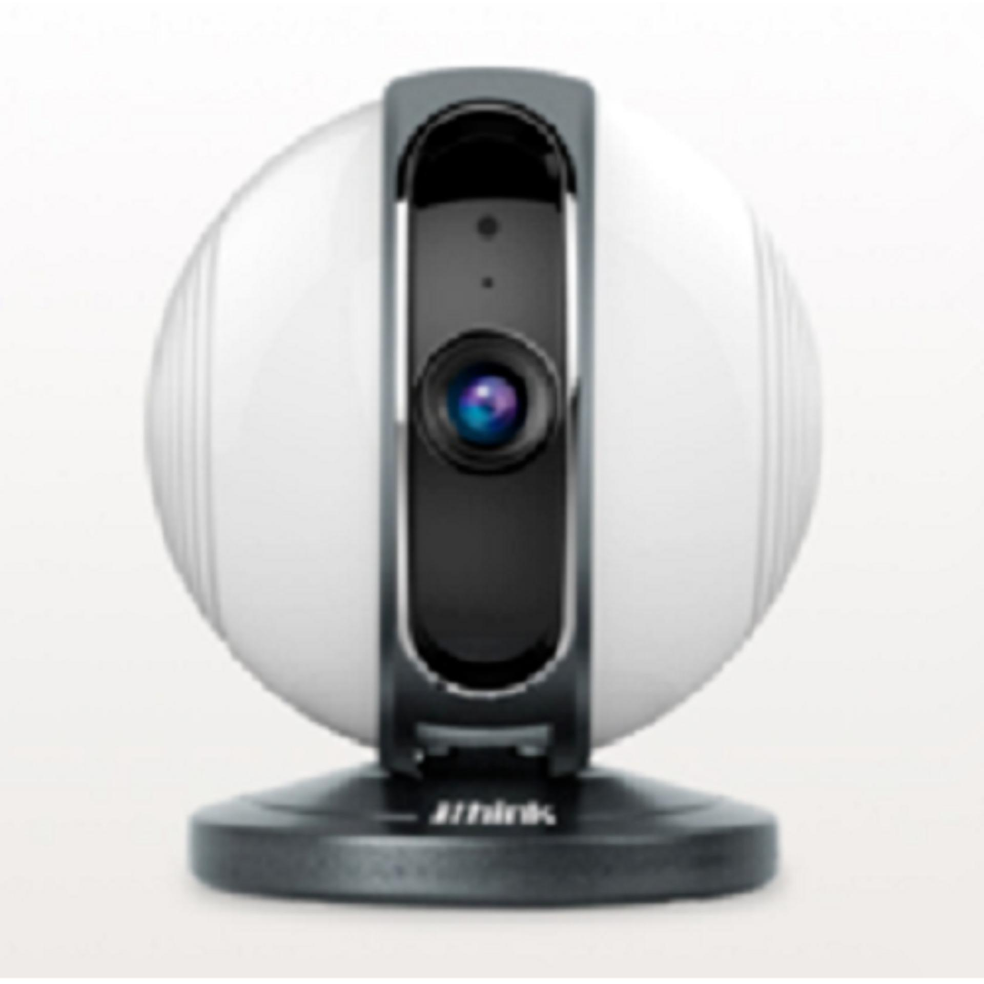 ITHINK Y2 720P HD PTZ WIFI IP CAMERA WITH MOTION DETECTION AND NIGHT VISION