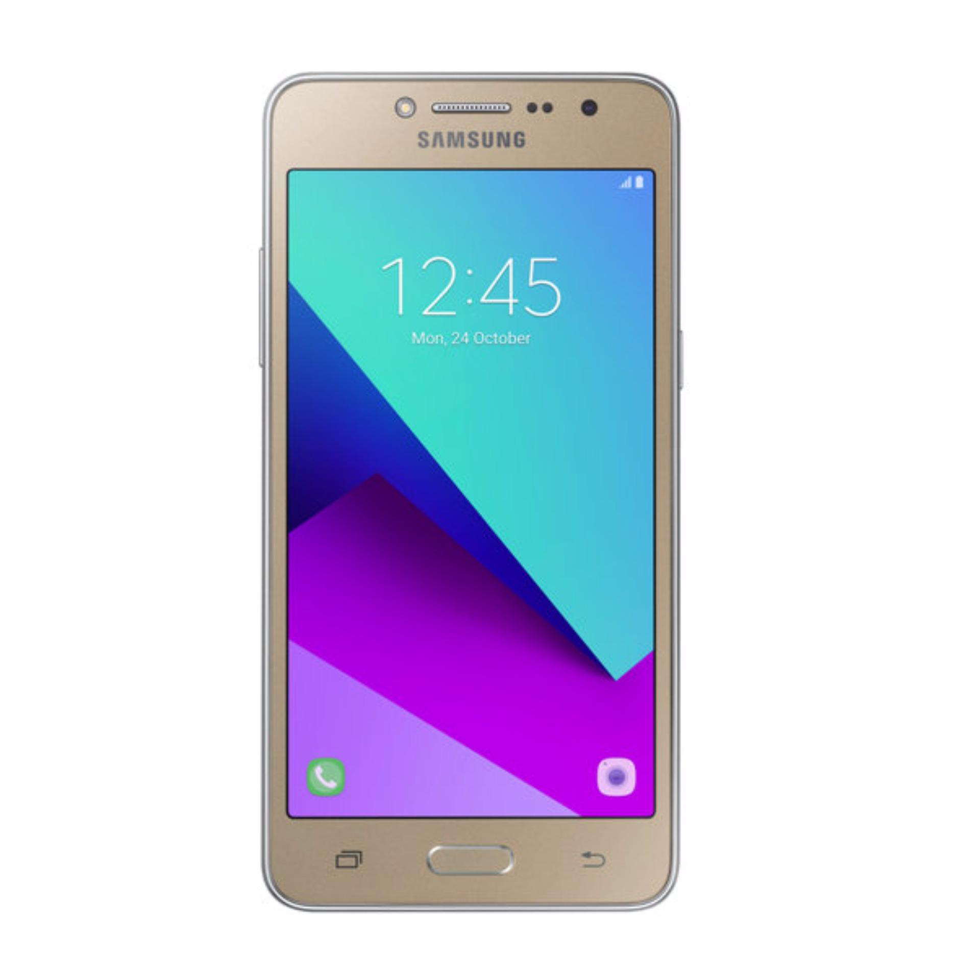 Samsung J2 Prime G532G/DS 8GB LTE