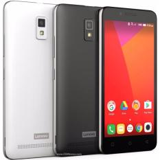Lenovo A6600 Plus (White)