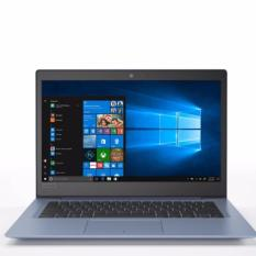 Lenovo IdeaPad 120S-11IAP INTEL® CELERON® N3350 PROCESSOR Graphic: INTEGRATED 4G LPDDR4 2400 ONBOARD 32G eMMC