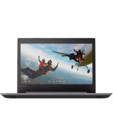 LENOVO IP 320-15IKBR 81BG000ASB I5-8250U 4GB DDR4 2133 2 TB (7mm 5400rpm) NVIDIA GeForce MX150 DDR5 2G WIN 10