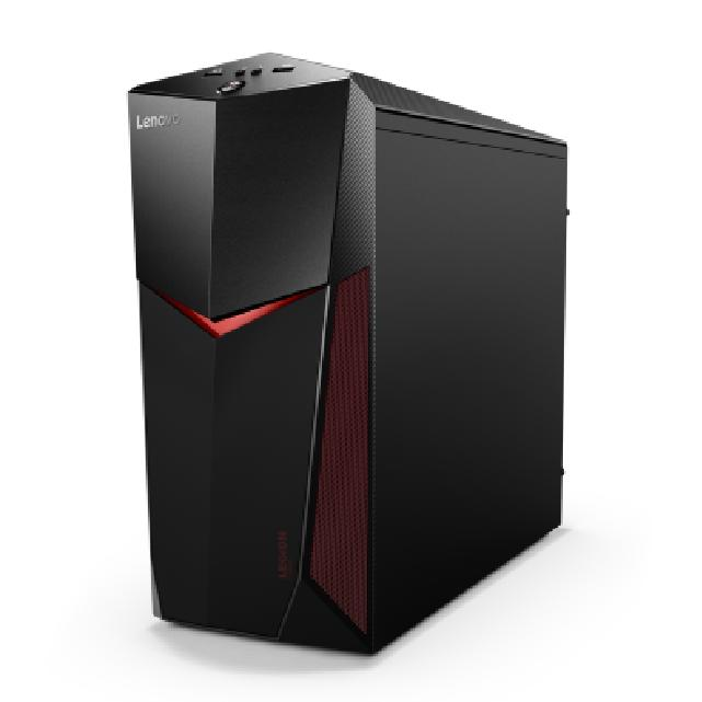 Lenovo Legion Y520 90JB0007ST I7-870016GB DDR4 RAM 2TB HDD NVIDIA GEFORCE GTX 1060 3GB DDR5 SUPER MULTI DVD RW Tower Desktop