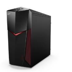 Lenovo Legion Y520 90JB0007ST (Intel i5, 8GB RAM, 2TB HDD, GTX1050Ti (4G)