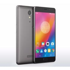 Lenovo P2 32GB + 4GB RAM (1YR LOCAL WARRANTY)