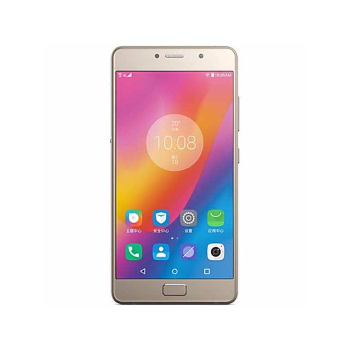 LENOVO P2C72 DUAL SIM 4G/64GB