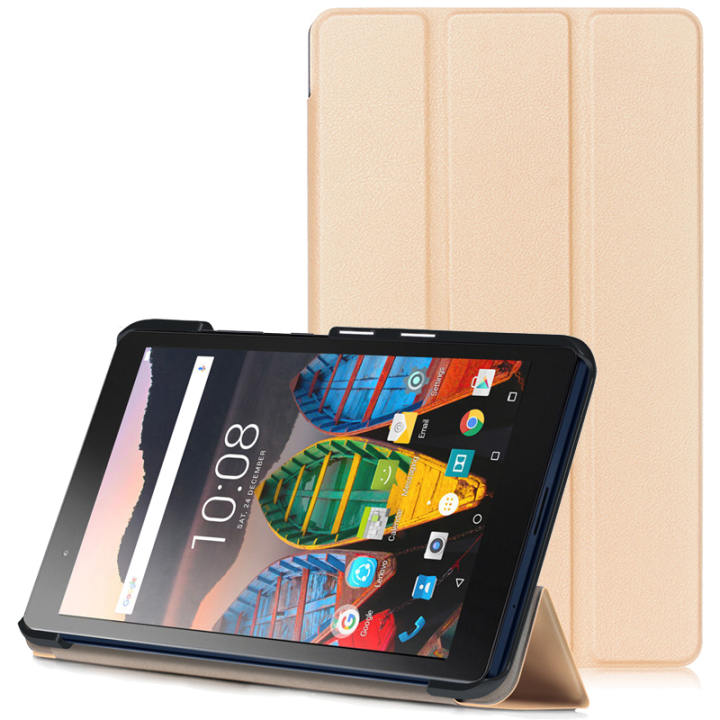 Lenovo P8/tab3/tb-8703f tablet computer sleeve protective case