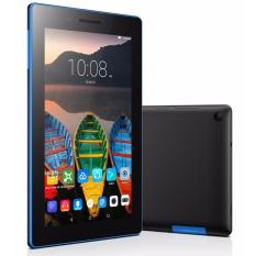Lenovo Tab3 7 2GB+16GB LTE (Black) – Local (Black 16GB)