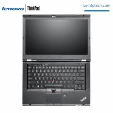 Lenovo ThinkPad T430 Notebook i5-3320M#2.6Ghz 8GB DDR3 320GB HDD WIN10 Pro 14in Warranty Used