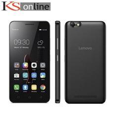 Lenovo Vibe C A2020 16GB LTE Dual SIM
