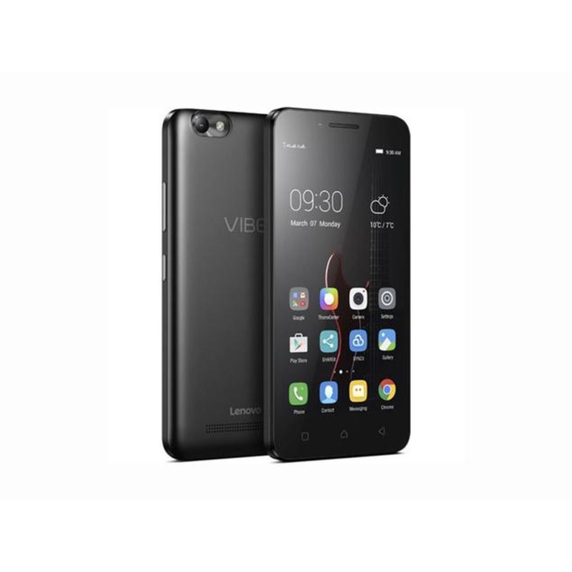 Lenovo Vibe C A2020 LTE 8GB – Local Set