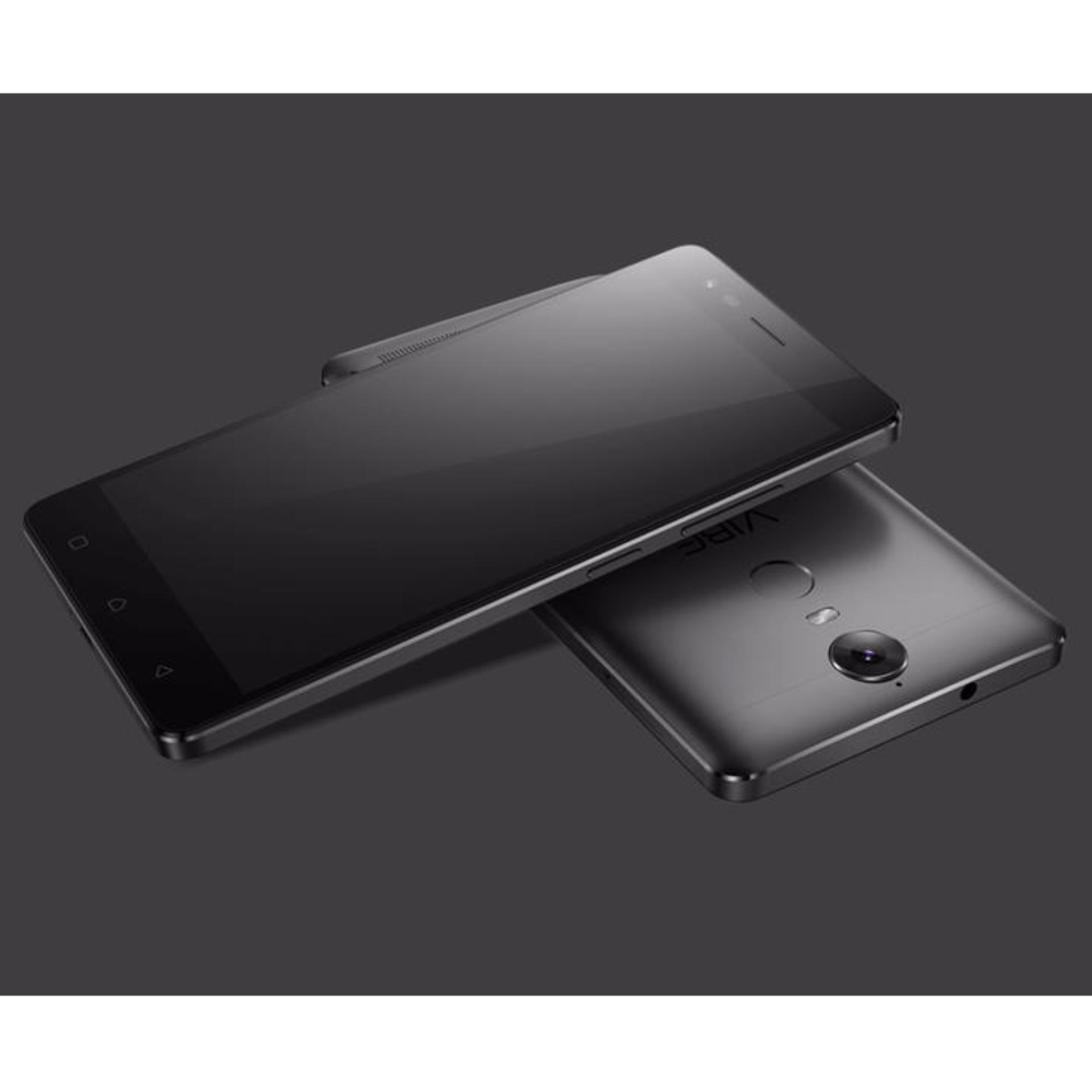 Lenovo Vibe K5 Note A7020(GREY) LTE 32GB – Local Set
