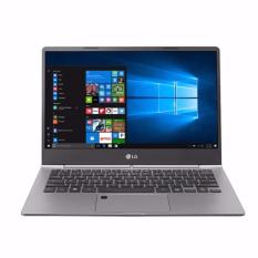 "LG Gram 13.3"" Core i7 Processor Ultra-Slim Laptop 13Z970-E.AA7BA3"