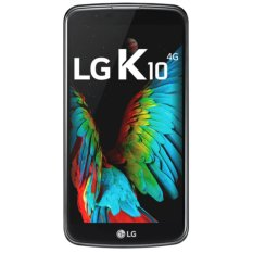 LG K10 / 1 YEAR LG SG WARRANTY / SG SELLER