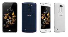 LG K8 (8GB)