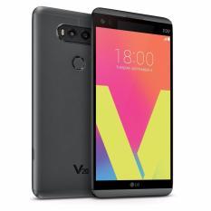 LG V20 64GB Titan