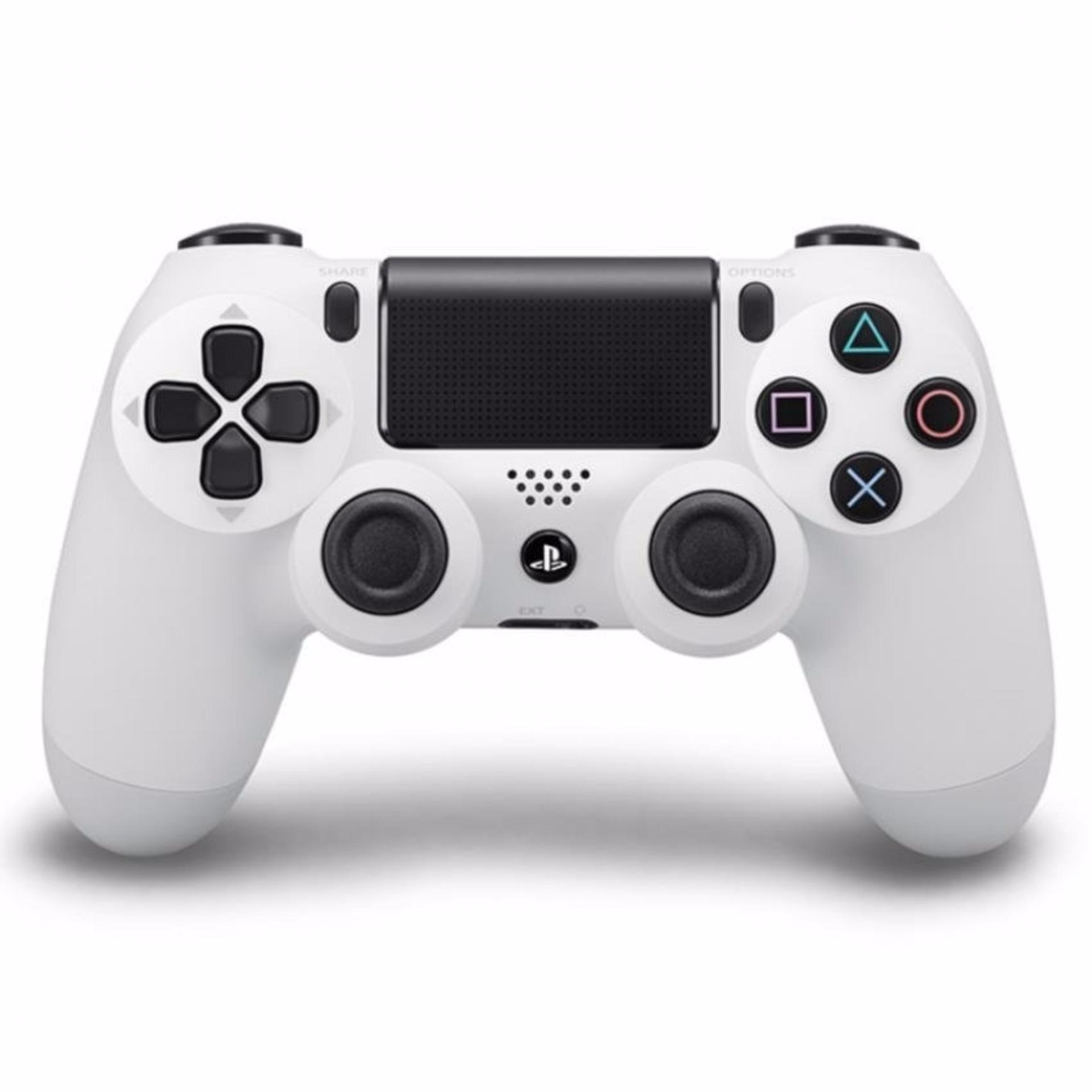 (Local) PS4 Dualshock4 Controller 2.0