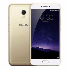 Meizu MX6 32GB / 4GB Ram (Gold)