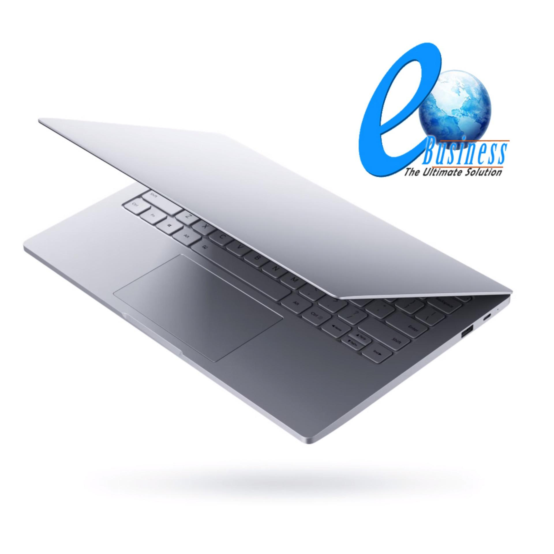 Xiaomi Mi Air Notebook Laptop 12.5 inch Export