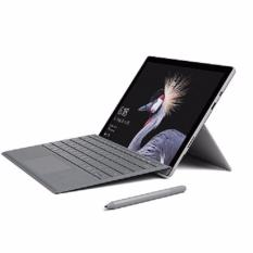 Microsoft Surface Pro – Core i7, 16GB Ram, 512SSD, Win10 Pro ( 2017 NEW MODEL)