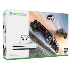 Microsoft Xbox One 1tb S Console Forza Horizon3