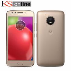 Motorola Moto E4 16GB LTE + Free Motorola Gift Box