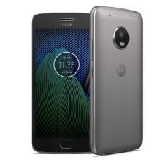 Motorola Moto G5 Plus XT1685 OCTA CORE DUAL SIM 5.2INCH