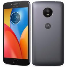 Motorola Moto G5 Plus XT1805 QUALCOMM 5.2INCH FULL HD 4GB/32GB DUAL SIM
