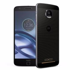 Motorola Moto Z Vector Thin XT1650-03 64GB – Local Set (Black)
