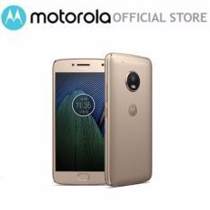 Motorola Moto G5 Plus 4GB/32GB Grey/Gold1 Year Local Warranty
