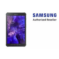 [NEW] Samsung Tab Active 8.0 LTE 16GB (Black)