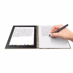 Original Box Lenovo Yoga Book 64GB Intel Atom X5 Z8550 Quad Core 10.1 Inch Android 6.0 Tablet PC – intl