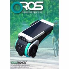 OROS Bike Cam