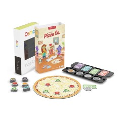 Osmo Pizza Game Pack (Add-on)